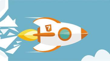 Поддержка PHP 7.2 в 5CMS