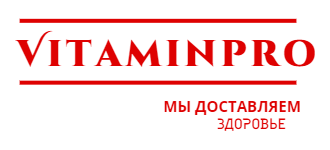 VitaminPro