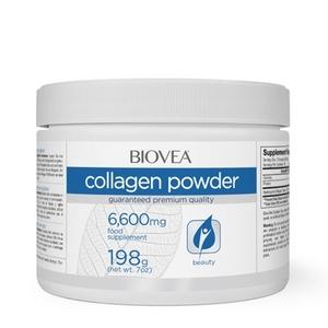 Collagen powder 6600mg