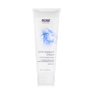 Joint support cream